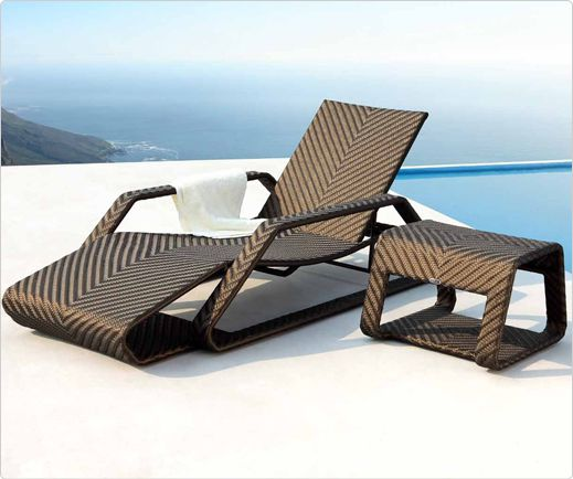 ed4172ce06674e97051ac5e6ec85f484 chaise lounge outdoor chaise loungesjpg