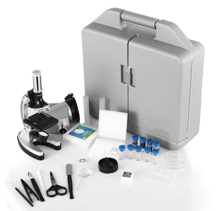 84.99$  Watch here - http://aisjw.worlditems.win/all/product.php?id=1723742590 - DHL free shipping!!1200x Microscope With Projector for Students kids education/Great Birthday gift for Kids