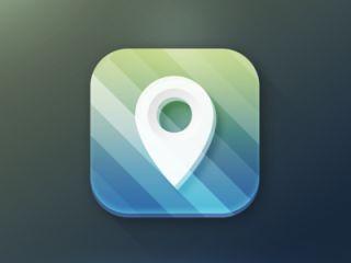 25 Amazing iOS App Icons - UltraLinx