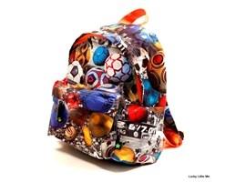 Molo backpack Soccer