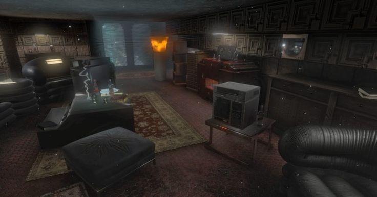 Blade Runner 9732: El piso de Rick Deckard en realidad virtual  - https://www.vexsoluciones.com/noticias/blade-runner-9732-el-piso-de-rick-deckard-en-realidad-virtual/