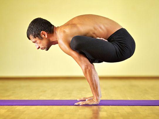 Oleg Diachenko teacher of hatha yoga and yogatherapy in Kiev Ukraine. Read more about yoga in Ukraine at https://topyogis.com
