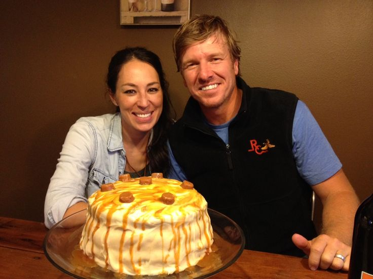 63 best magnolia farms gaines family images on pinterest for How much do chip and joanna make on fixer upper