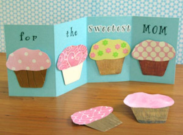 Mothers Day Crafts For Elementary Classrooms – Mothers Day Crafts Pinterest Home
