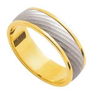 Souvent 18 best Bagues de mariage - Bijouterie Bijoux d'Or à Dakar images  SL96