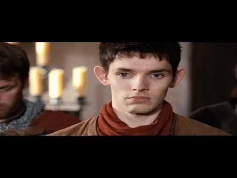 Merlin Season 3 Download 41