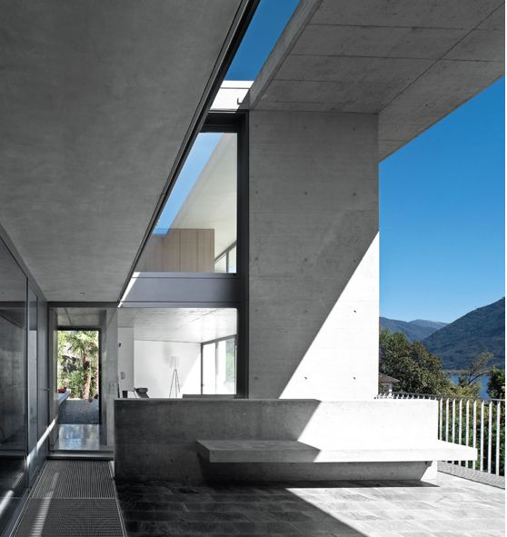 38 best Architecture images on Pinterest Architecture