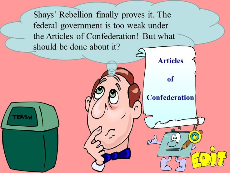 Northwest Ordinance and Shays' Rebellion PowerPoint Presentation Key Terms and People: Land Ordinance of 1785 Pooling Northwest Territory Northwest Ordinance Shays' Rebellion Daniel Shays Arsenal Militia Articles of Confederation  Multimedia:  Video - Shays Rebellion  Common Core Learning Standards: Reading Standards for Literacy in History/Social Studies - 1,2,4,7  http://mrberlin.com/northwestordinanceandshaysrebellionpowerpointpresentation.aspx