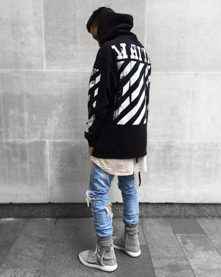 Best 25+ Off White Clothing Ideas On Pinterest