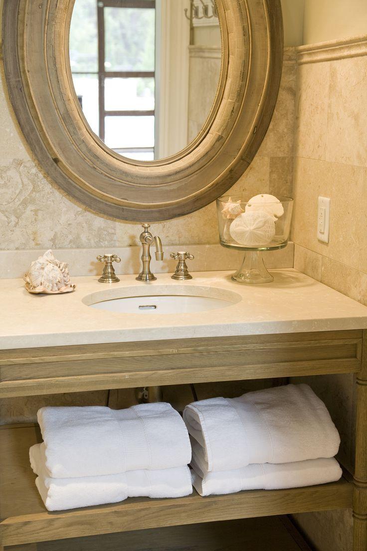 Bathroom Design Austin pool bathroom. design // austin bean design studio   our portfolio