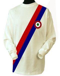 Bologna Copa Italia Winners 1970 #Sport #Football #Rugby #IceHockey
