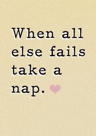 wise wise wordsThoughts, Words Of Wisdom, Quotes, So True, Life Mottos, Naps Time, Living, True Stories, Take A Naps