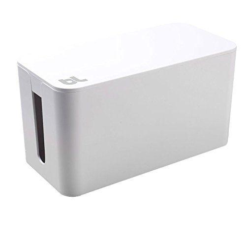 BL Mini cable box