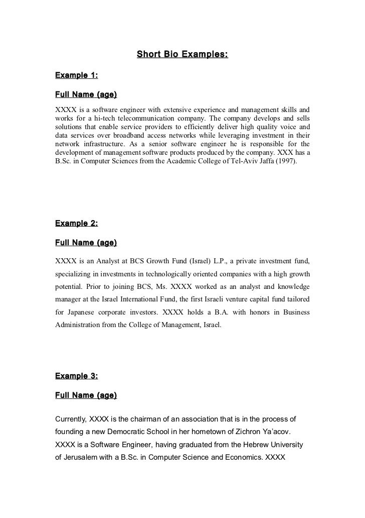 Best 25+ Short essay examples ideas on Pinterest Opinion - adjudication officer sample resume