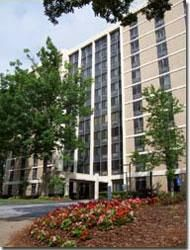 Affordable Low Income Senior Housing - P 1   55+ Community Guide
