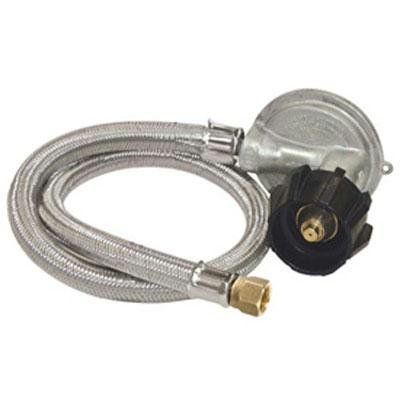 Introducing Barbour International Bc Hoseregulator 15psi m5lph . Great product and follow us for more updates!
