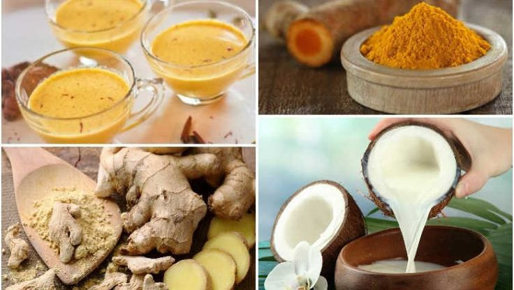 Only several eggs are used and numerous vegetables and citric fruits are included, which comprises a balanced menu. The diet helps you improve the metabolism and burn fat without the annoying feeling of hunger.    It is