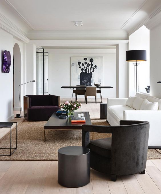 urbnite. 462 best images about HOME on Pinterest   Sofas  Chairs and