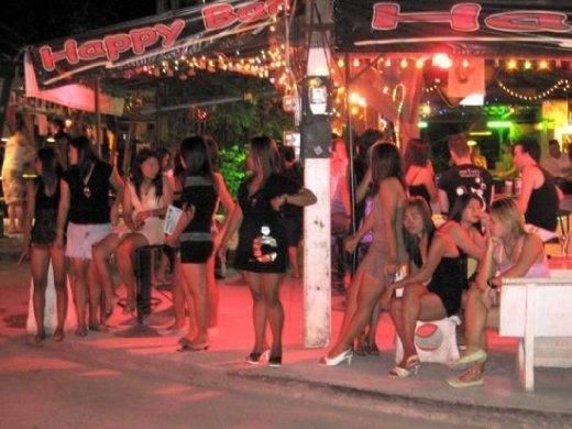 thai lovelinks sex i thailand