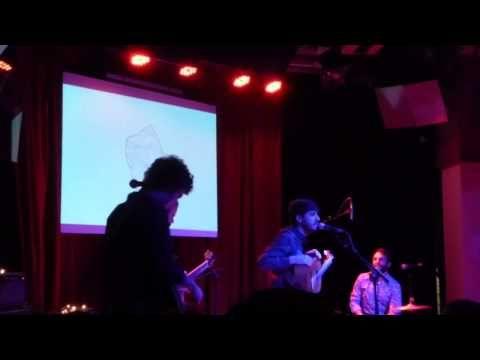 Concierto de Jacobo Serra en la sala Sol de Madrid 5 de noviembre de 2015 suscríbete para más conciertos youtube.com/macfilas Conciertos Madrid: http://bitly...