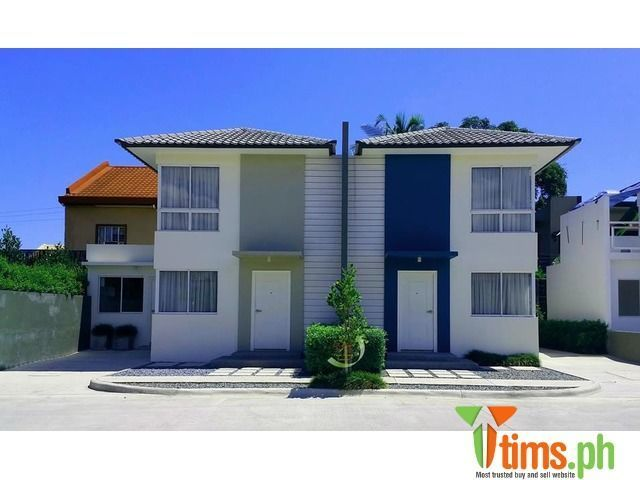 Wonderful Find The Best Houses And Apartments For Sale At Tims.ph   Adele Residences,