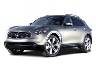 Ordinaire Buy A Used Infiniti For Thousands Less At Off Lease Only. Weu0027ve Got A Great  Selection Of Infiniti Cars And SUVs Just Waiting To Be Test Driven.