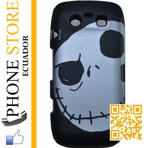 Mobo Blackberry 9860