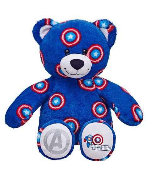 OMG I HAVE TO GET THIS BEFORE AGE OF ULTRON COMES OUT!