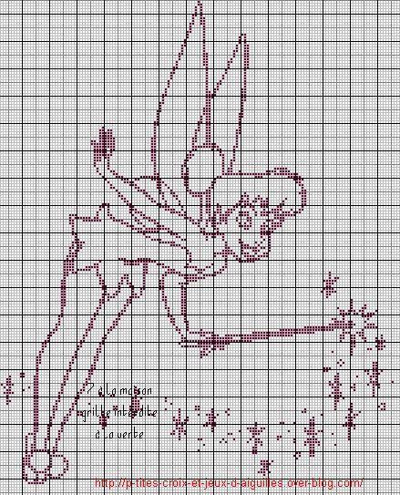 877e6d2760daef1efa771c58e0a98155.jpg (439×543)