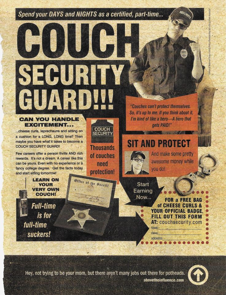 police resume template%0A Best     Security guard ideas on Pinterest Hot guys funny  Anime  anti  piracy