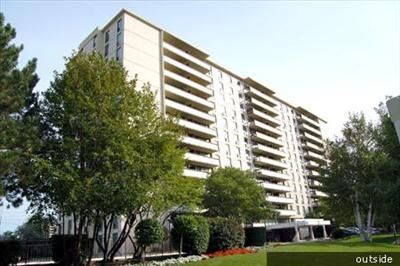 Apartments For Rent Underhill Toronto