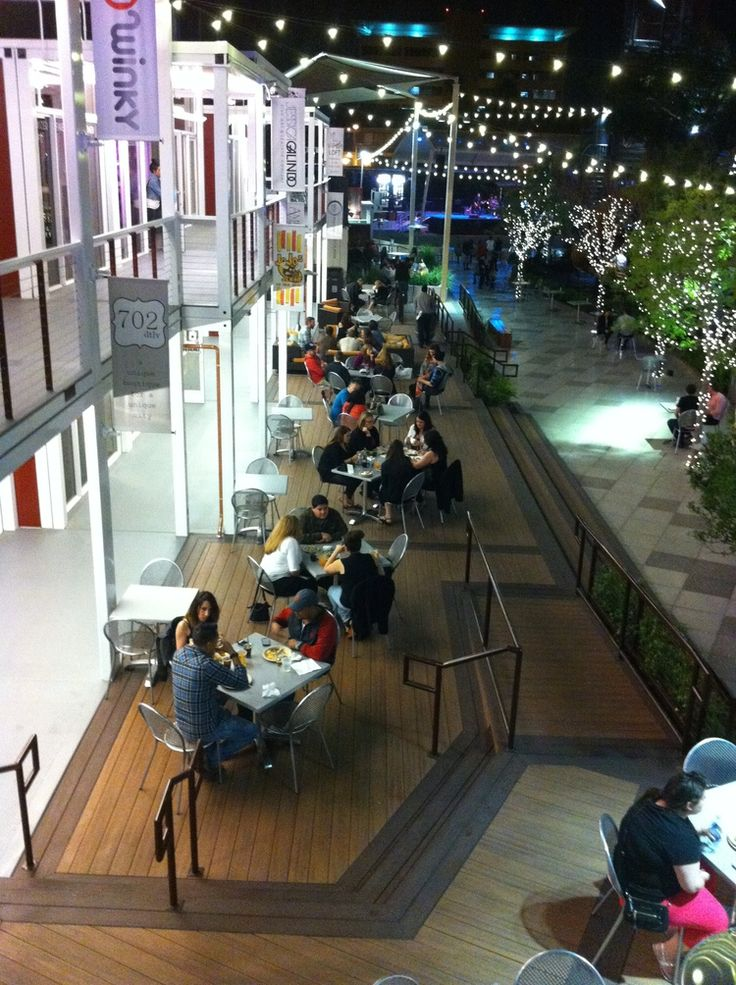 17 best images about containers on pinterest restaurant container architecture and - Container homes las vegas ...