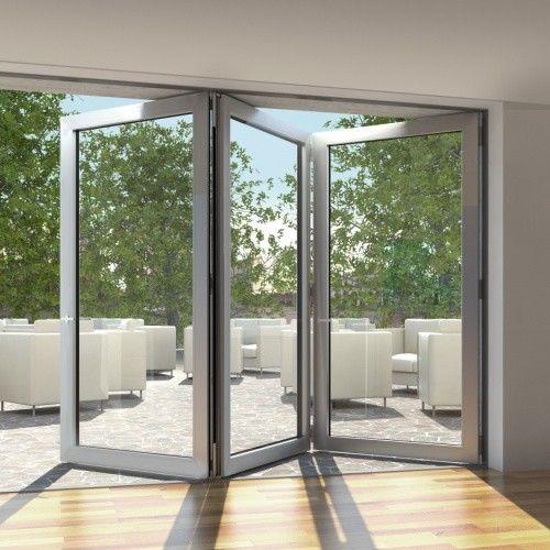 17 mejores ideas sobre cortinas para puertas deslizantes - Puertas correderas jardin leroy merlin ...