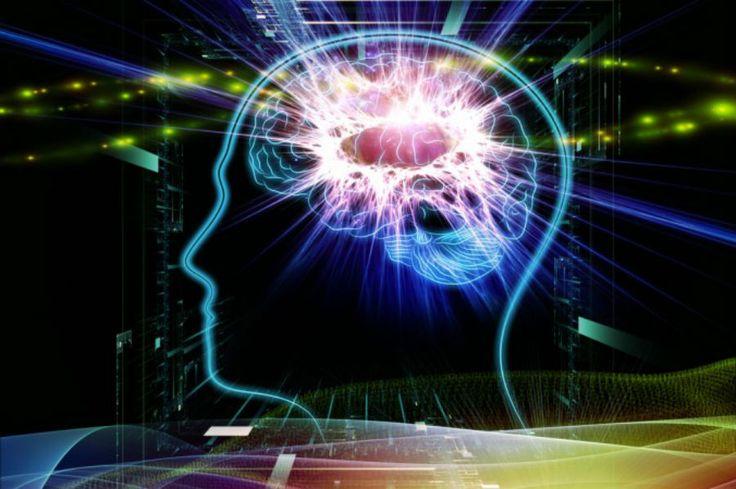 Campo entre partículas é influenciado pela mente humana, diz físico | #CampoMagnético, #Física, #OndasEletromagnéticas, #Partículas, #PoderDaMente, #TaraMacIsaac, #Vácuo