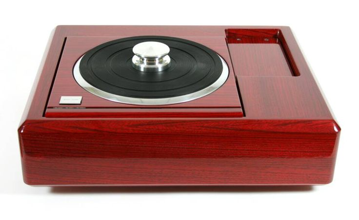 A table like this? - Page 3 - AudioKarma.org Home Audio Stereo Discussion Forums