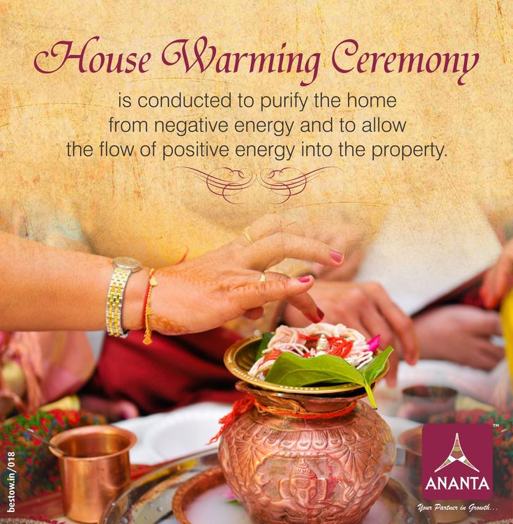 25 Best Ideas About House Warming Ceremony On Pinterest