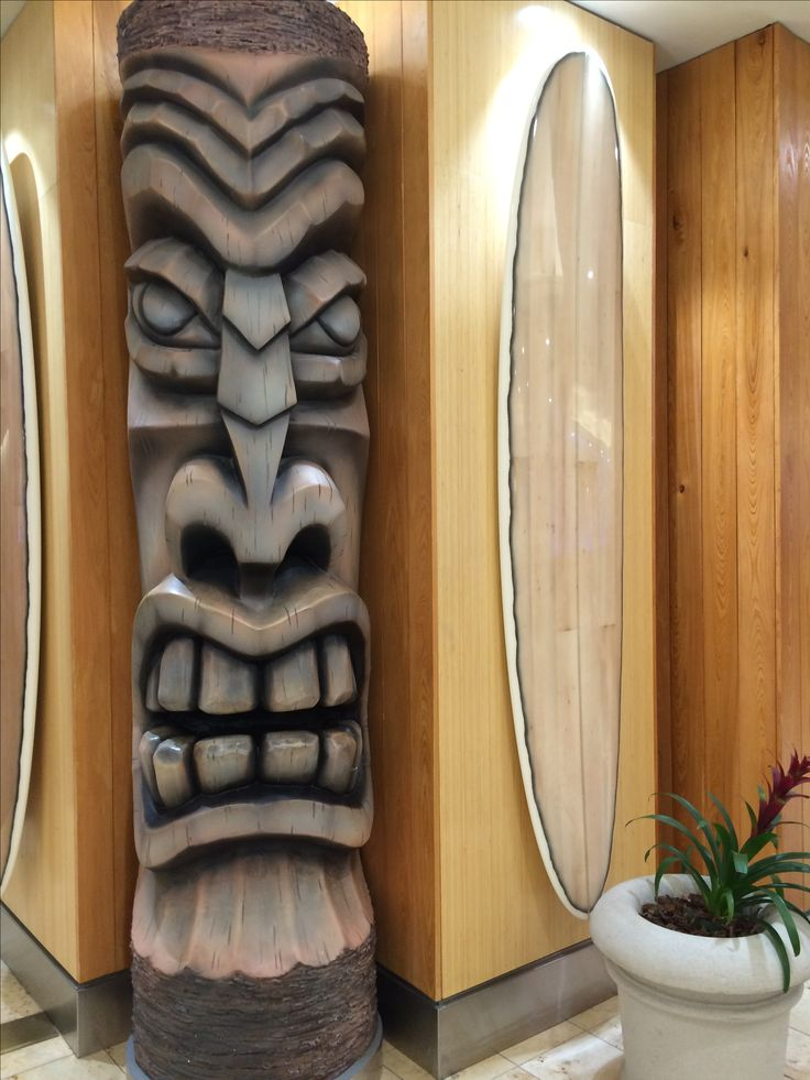 34 Best Carrancas Images On Pinterest Stems Tiki Totem And Africans
