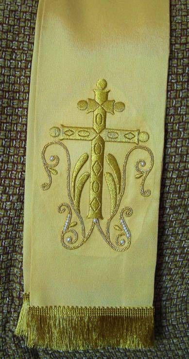 Ubrus.ru   Gold Bookmark
