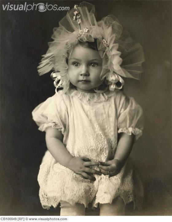 1930 S Children S Fashion One Hundred Children S