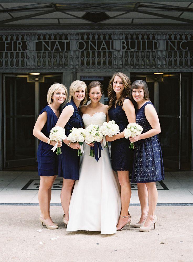 Tips from Top Wedding Photographer, Brett Heidebrecht  Read more - http://www.stylemepretty.com/2014/01/14/tips-from-top-wedding-photographer-brett-heidebrecht/