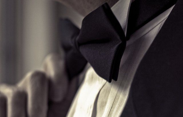 Gucci Silk Bow Tie: Style, Bow Ties, Mens, Wedding, Bowties, Bows