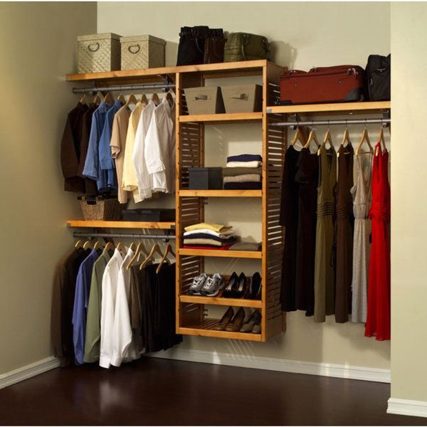 Online Shopping Bedding Furniture Electronics Jewelry Clothing More Closet System Diy Closet System Closet Bedroom