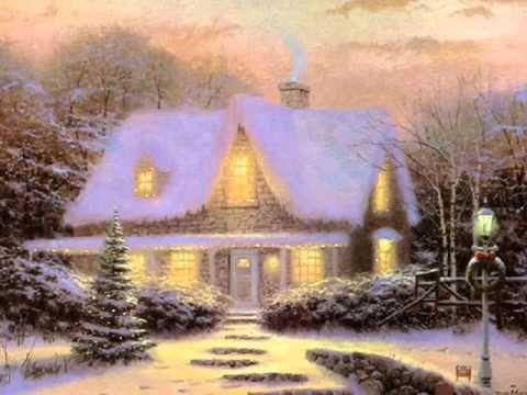 Karácsonyi mix 2