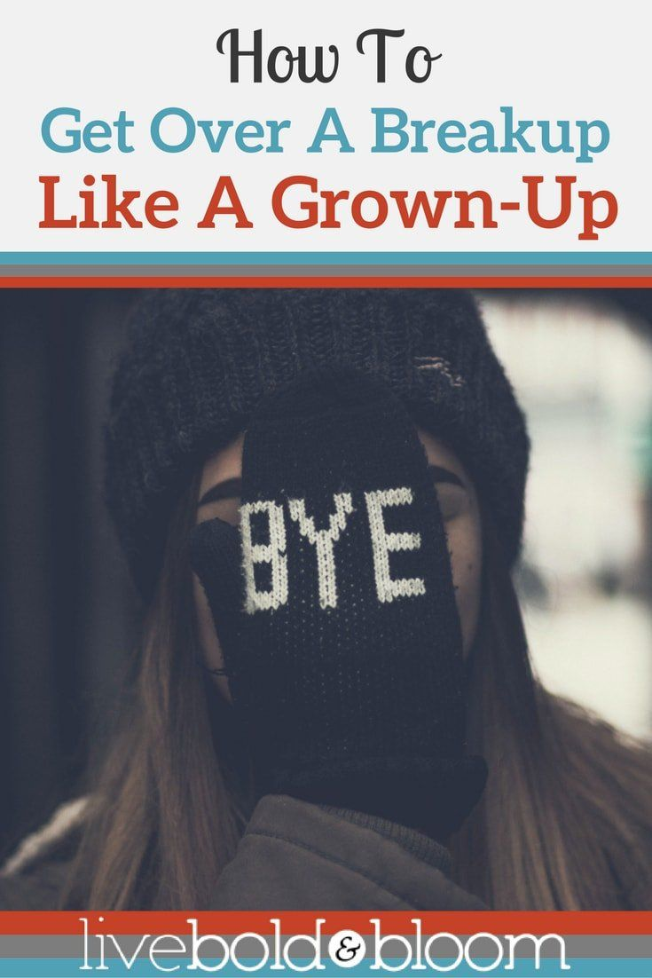 Best 25 Post Break Up Ideas On Pinterest Break Up And Moving On