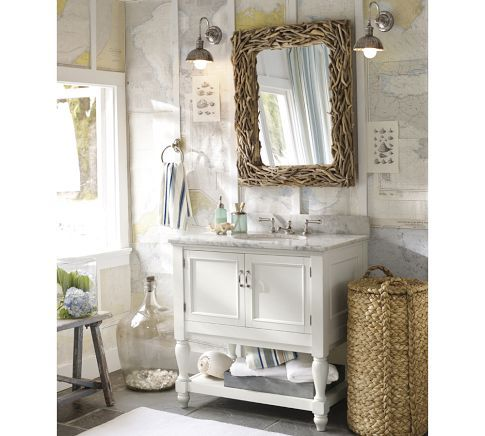 1000 Images About Bathrooms I Love On Pinterest Tubs
