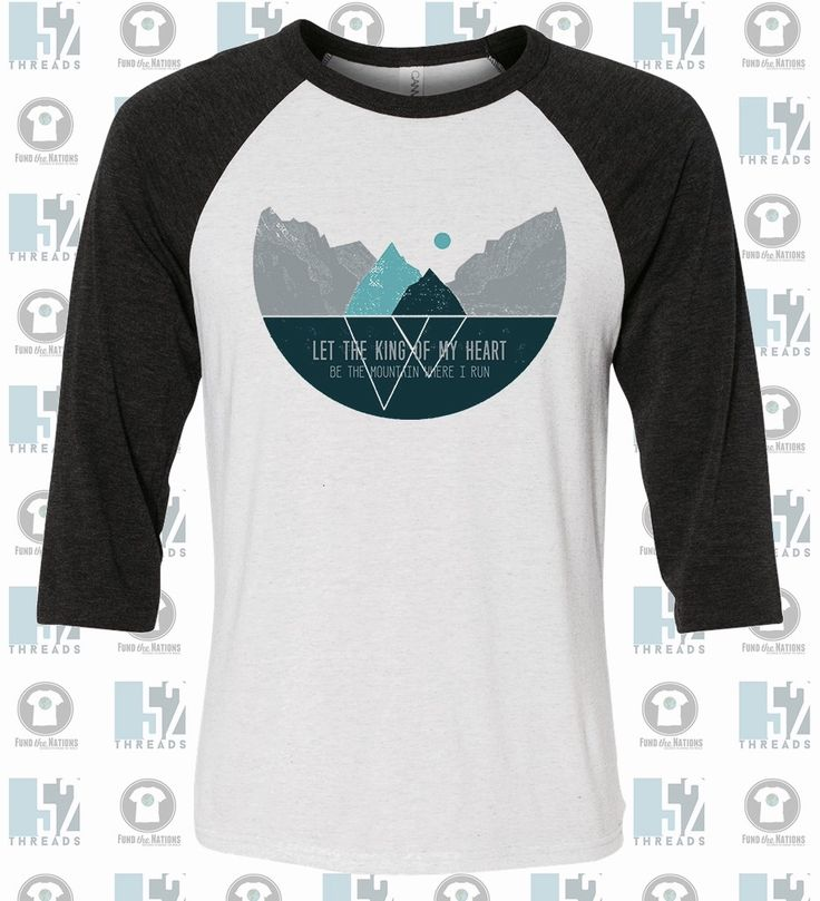 117 Best Tshirts For Mission Trips Images On Pinterest