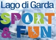 Sport & Fun - Outdoor Garda Trentino