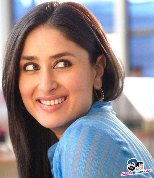 Kareena Kapoor Image Gallery Picture # 58699