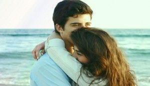 Get your ex friend back with black magic astrology. Get tips here.