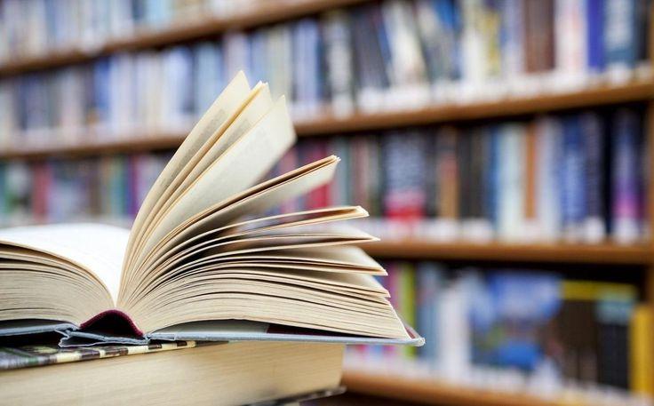 Παρουσίαση βιβλίου του Παρασκευά Συριανόγλου: Μνήμες Γεύσης - http://www.digitalcrete.gr/news/parousiasi-bibliou-tou-paraskeua-surianoglou-mnimes-geusis-72737.html